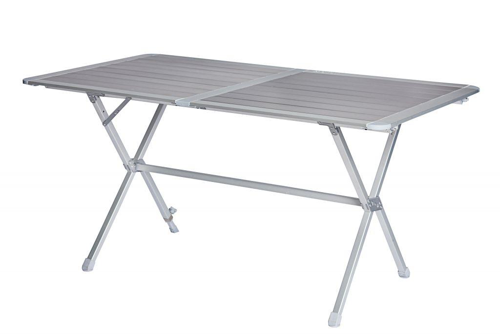 Tavoli pieghevoli in alluminio ch57 extra roller set1 pz - Tavoli pieghevoli alluminio ...